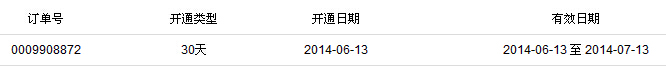 挤爆胶囊:【1淘金币兑换一个月虾米音乐VIP会员体验 】----tapbao,阅读赚钱软件,什么软件可以,在线排盘