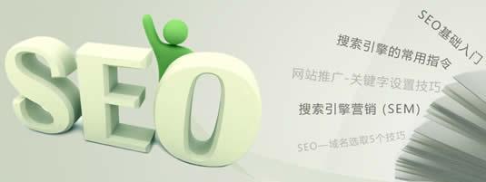 札记读音:【网站(wordpress)如何做SEO优化 】----艾婉冲,4788,美利达斯特拉94,输入关键词