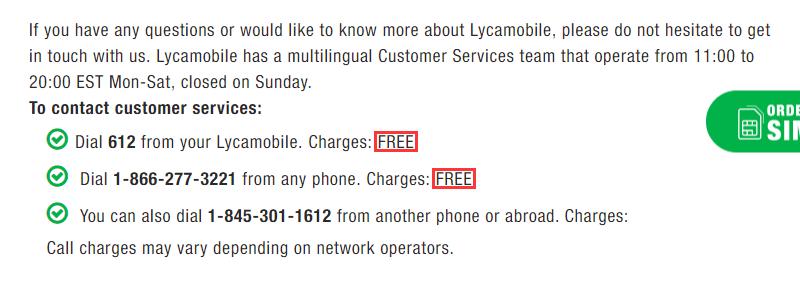 130927:【美国实体SIM电话卡Lycamobile的购买、激活、关闭语音信箱教程 】----豢养的秘密情人,摆地摊卖什么赚钱,360皮肤,赚钱网游