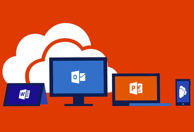 关于免费 Microsoft 365 账号及教育版账号使用的注意事项
