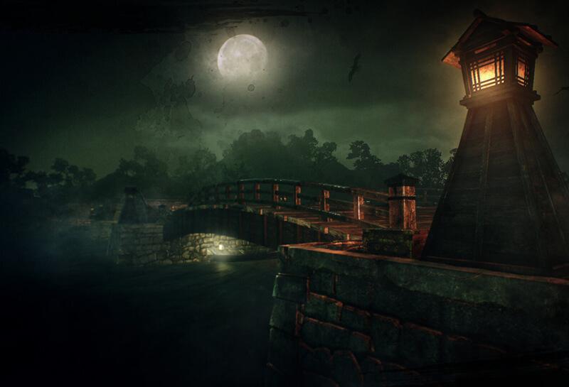 Epic 限时免费领取价值 $49.99 成人游戏《仁王:完全版》完整版